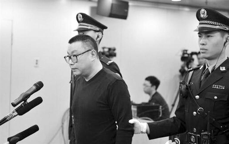 尹相杰因涉被警方抓获_北京警方13日通报,46岁的北京籍歌手尹相杰因涉嫌非法持有毒品再次