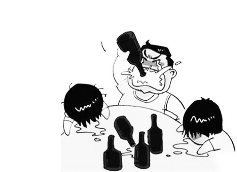 动漫 卡通 漫画 设计 矢量 矢量图 素材 头像 768_557图片